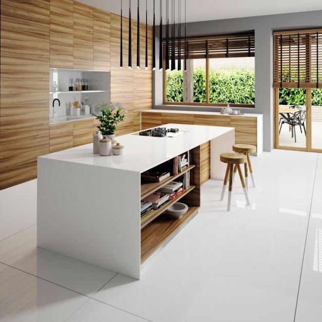 Custom Kitchen Cabinets Surrey, White Rock, Delta BC